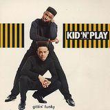 Kid N Play Mix #5