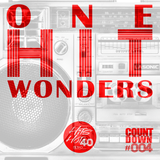 THH40 Countdown #004 - One Hit Wonders