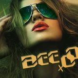 DJ EXE - BeeFree Registration