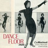 Dancefloor Jazz