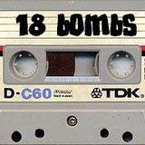 Havok - 18 Bombs