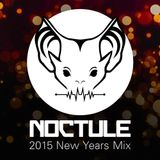 2015 New Years Mix