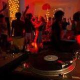Houseparty Mix (Bonobo - Caribou - Aphex - Four Tet - Plaid - Jacques Greene)