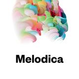 Melodica 28 January 2019