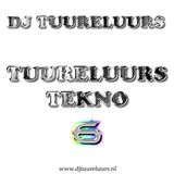 TUURELUURS TEKNO 6