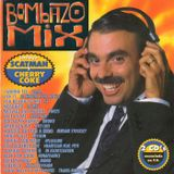 Bombazo Mix (1995) CD1