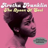 THE QUEEN OF SOUL - TRIBUTE MIX
