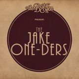 Jake One-Ders