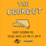 The Cookout 112: Figure's Bloodbath Mix