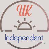 UK Independent - Episode 116