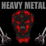 Rock & Metal Party Mix  [Metalica - Enter Sandman] - Dj Ierzon 2014