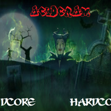 live du 5/12/2015 acidcore hardcore