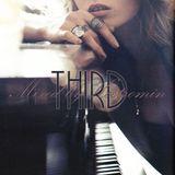 THIRD (Jan 2011)