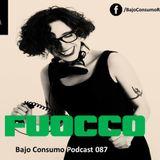 FUOCCO - Bajo Consumo 087