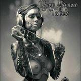 DJane Nicname Technic // NIC TECH (BASSmaschinenCODE) PROMOMIX - I'm HERE - KINGDOM (BOOTLEG)