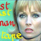 West Coast Woman Mixtape