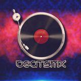 Beats Mx Dj Contest by Alex Wyze