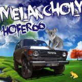 hofer66 - melancholy - live at ibiza global radio - 160418