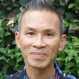 June 2015: Van Nguyen - How to Make Your Awakening / Awakened Life Yummier