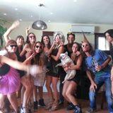Ernesto Altes - Can Tanga Por Los Aires!! - 2014