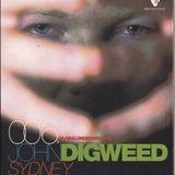 John Digweed - GU 006 - Sydney (CD 2)