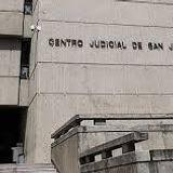 Tribunal SJ sin jurisdicción para intervenir a favor de la Comisión de la Auditoría de la Deuda.