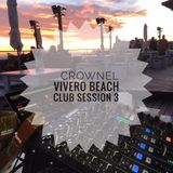 Vivero Beach Club Session 3 Mix 1
