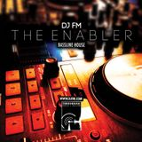 The Enabler (Bassline House) DJ Mix