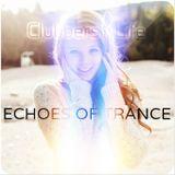 Vocal Trance - Echoes Of Trance