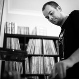Soul of Sydney #53: DJ SHAN FRENZIE Groove Therapy Radio EASTER DISCO MIX (OLD SCHOOL FUNK & DISCO)