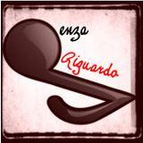 Senza Riguardo - Blue öyster cult @MusMea