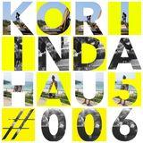 Kori In Da Hau5 #006
