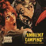 SEBRIS - Ambient Camping 52 - Saturday daytime set