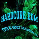 Hardcore Dubstep/Electro/House Mix Part 1