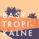 1st anniversary show - Basy Tropikalne #46 (29.09.2016 @ Radio Luz)
