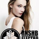 ELECTRO PACK #2 (RnShb Mix)