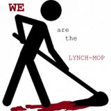 WE are the Lynchmop Chapter III (End of The Year Mix)