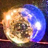 Oohs & Aahs XXIV (LowNat Classic Ballroom Mix) > GUESTMIX <