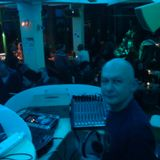 Mixmaster Morris @ Inspiral Lounge 2015 pt3
