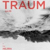 TRAUM #10 Mixtape