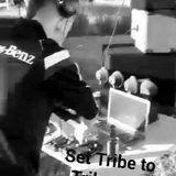 Set Tribe to Tribecore - Anniversary #19