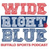 Episode 7: Jimbo & Karms drink booze and recap Week 1 in the NFL.