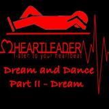 Heartleader - Dream And Dance - Part II: Dream