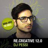 Pessi (Mini Mix 30 Incl.)