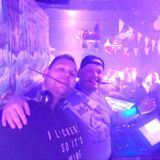 Party classics @ Club Volmolen