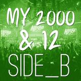 My 2000 & 12_Side B