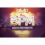 @DMODeejay - #BPMPart3