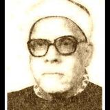 Logman o Abdlhakm