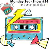 Kanzen Archives Show #36 (Monday Set) by Pantas@BoBoJAN #047