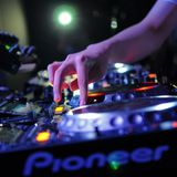 Mix #3 - Simon Moreyra